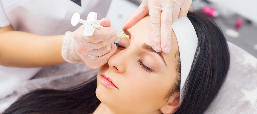 Botox, Juvederm & Restylane at NewLife Miami MedSpa