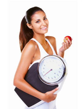 Physician Quick Weight Loss Center Miami Lakes, Fl