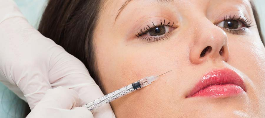 botox for migraines side effects in Miami_