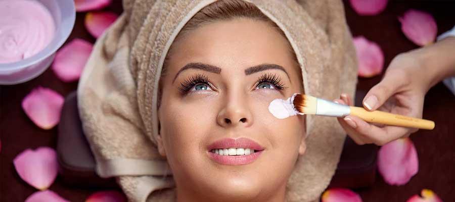 facial rejuvenation meaning