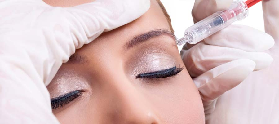 how does botox work in Miami_
