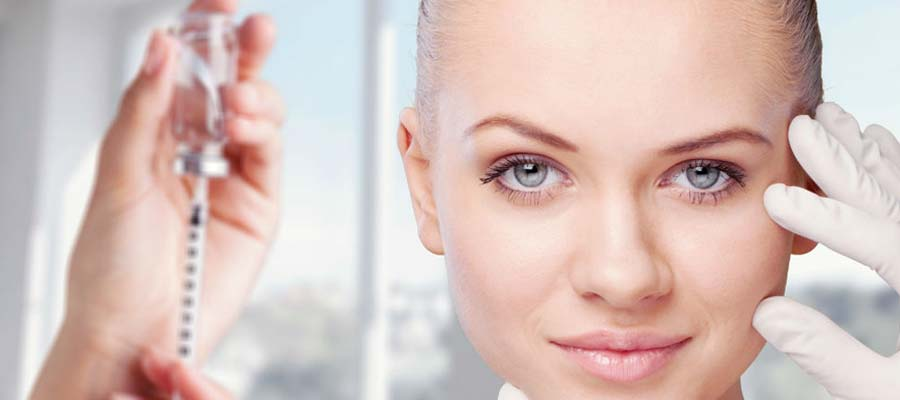 how long do under eye fillers last in Miami_