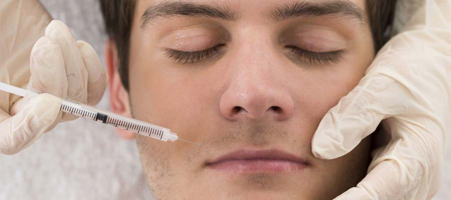 Eyebrow Microblading Permanent Makeup Deals In Westwood Lake Fl